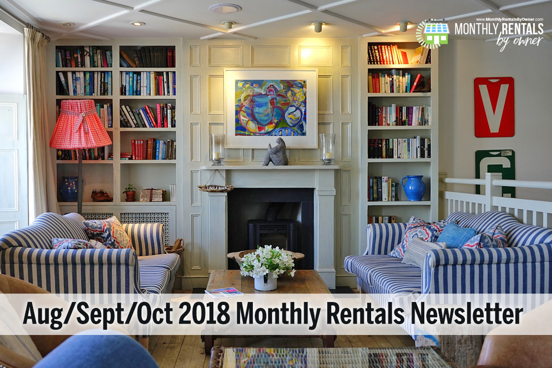 monthly-rentals-vacation-rentals-newsletter