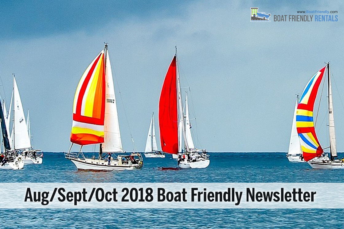boat-friendly-vacation-rental-newsletter