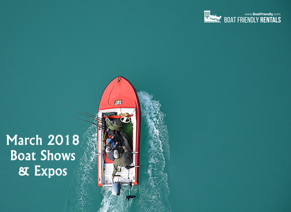 boat-shows-march-2018