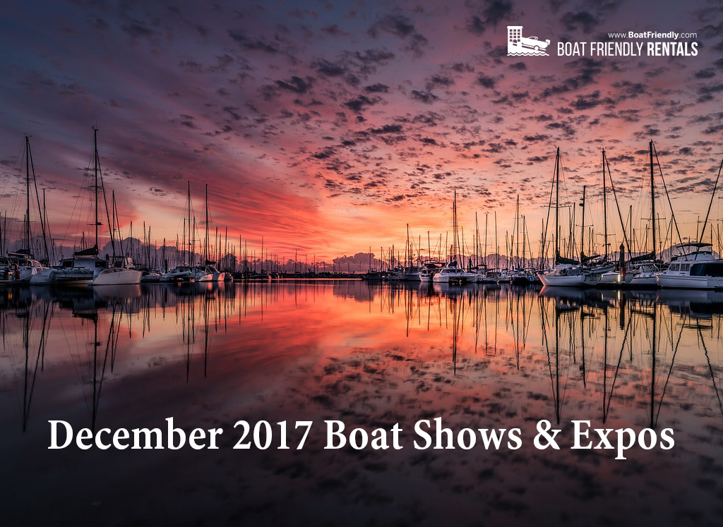 Boat-Show-2017-December-show-boat