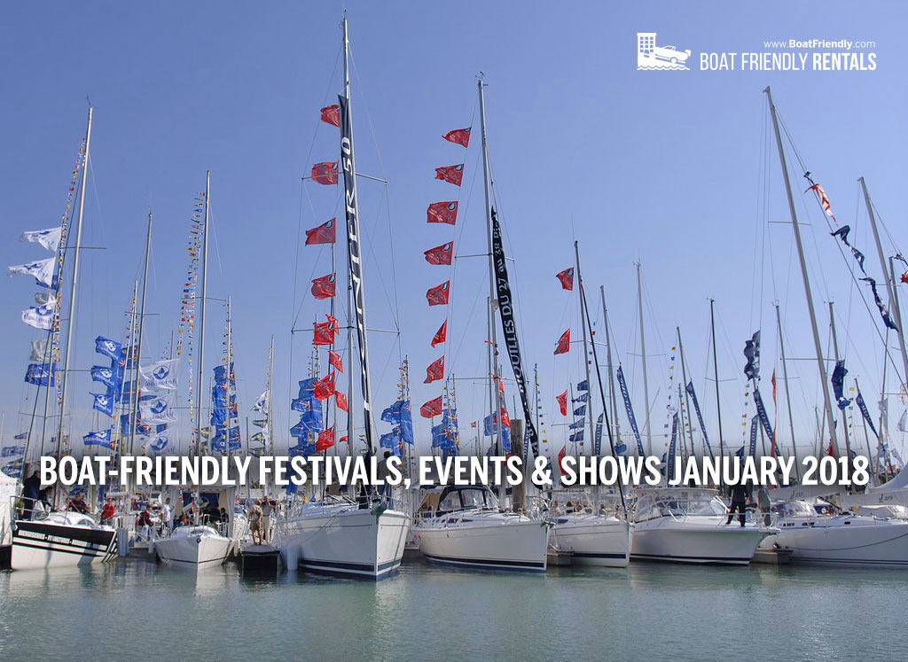 boat-shows-january-2018
