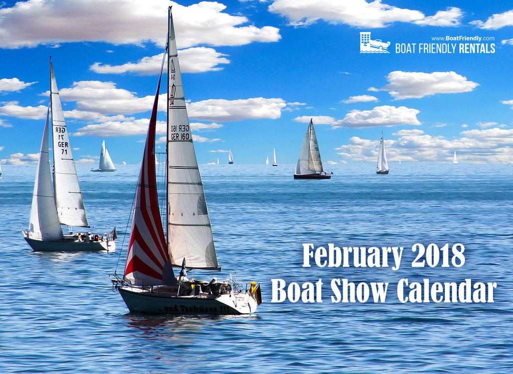 boating-shows-february-2018