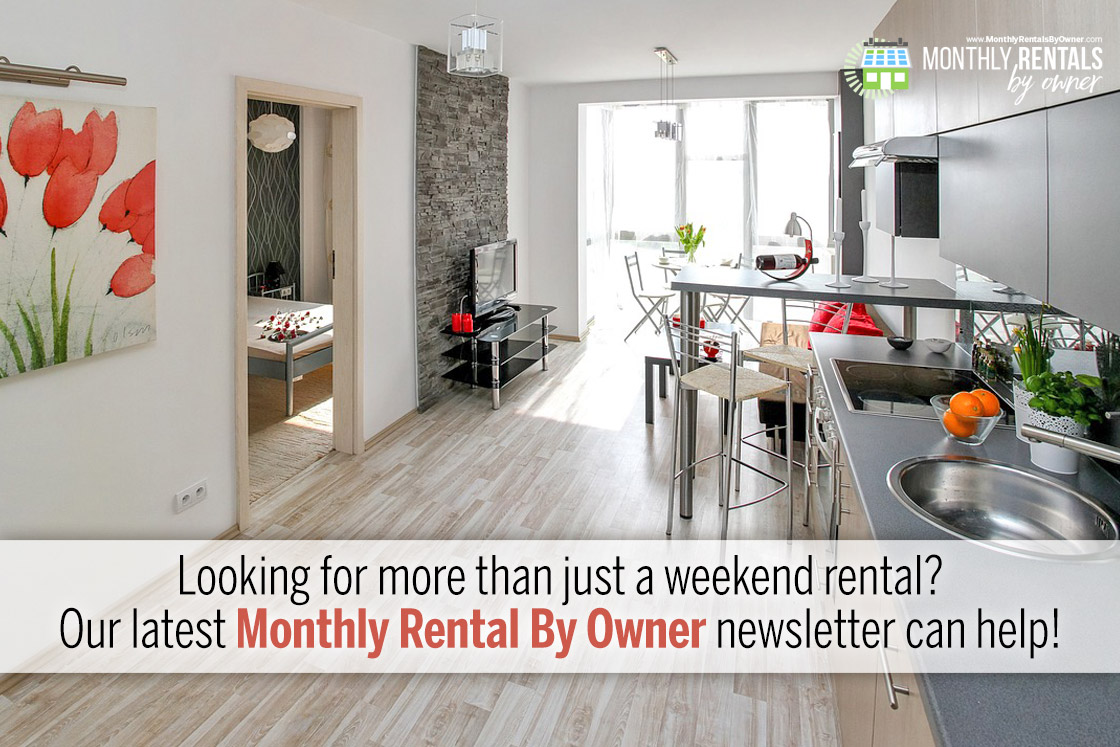 monthly-vacation-rentals