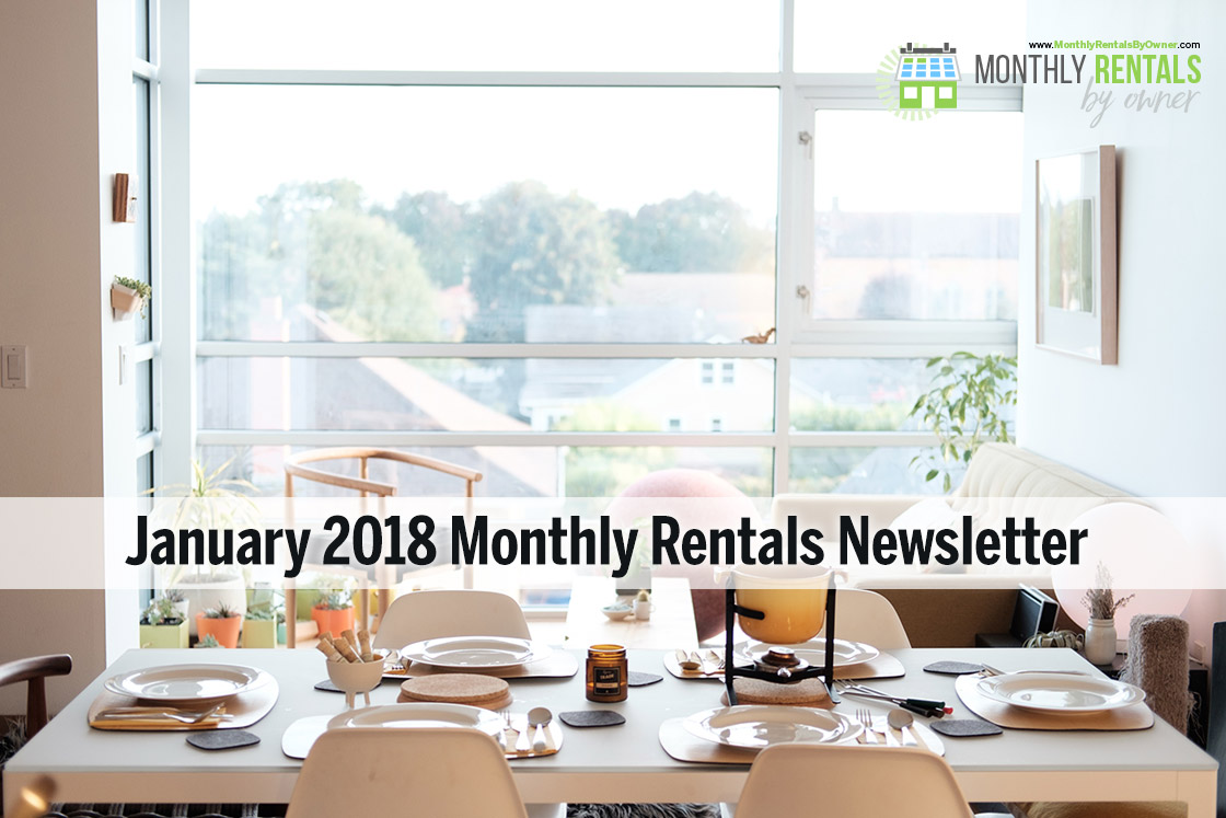 january-2018-monthly-vacation-rentals