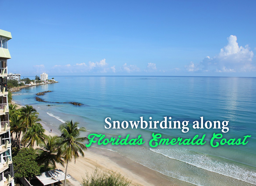florida-snowbird-monthly-vacation-rentals-by-owner-destin-fort-walton-beach