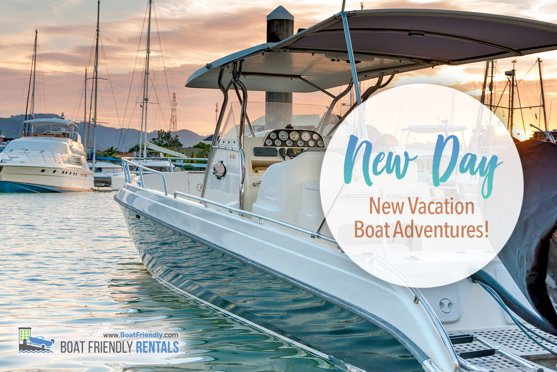 Spring-2019-Boat-Vacation-Rentals