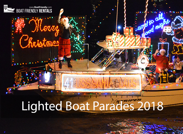 Lighted-Boat-Parades-for-Coastal-Fun-and-Holiday-Entertainment-in-2018