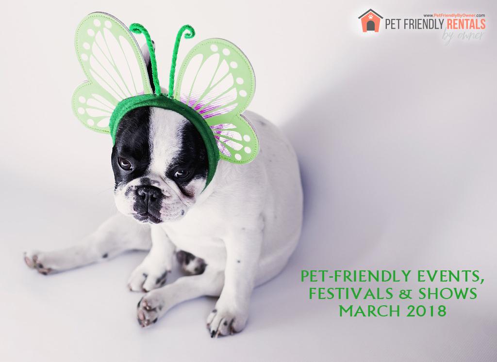 pet-shows-march-2018