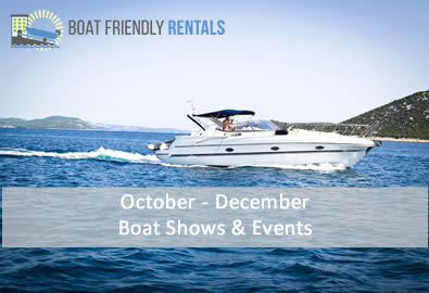 Late-October-through-December-2019-Boat-Shows-&-Events