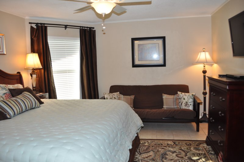 Snowbird Vacation Rentals By Owner Travels Find Offseason Monthly Multi Mo