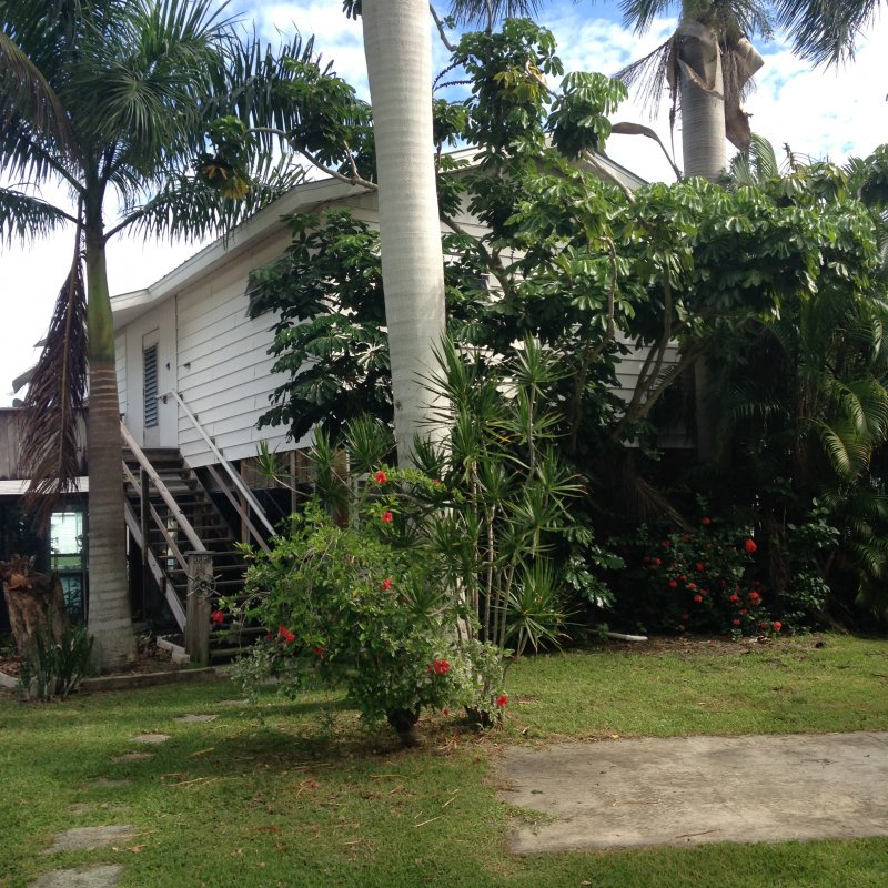 Condominiums For Rent By Owner: Take A Boat Vacation: Find Vacation Rentals With Boat