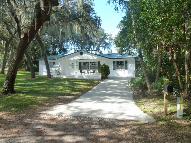 GREAT VACATION RENTAL: Avon Park, A Quiet Peaceful Town In Sunny Central  Florida Avon Park, Florida, Listing ID: 22948