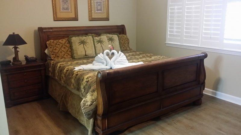 davinci 280 coil baby crib mattress