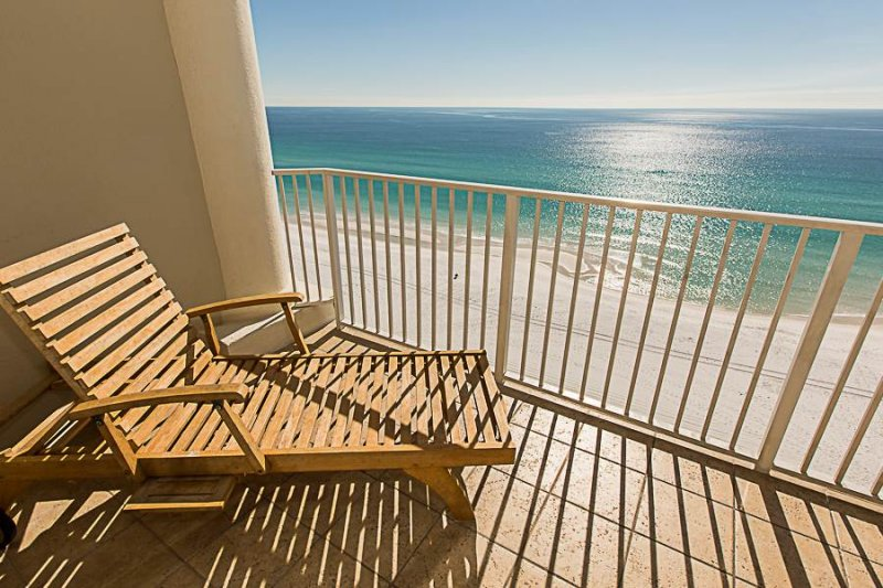 find florida snowbird vacation rentals by owner offseason monthly