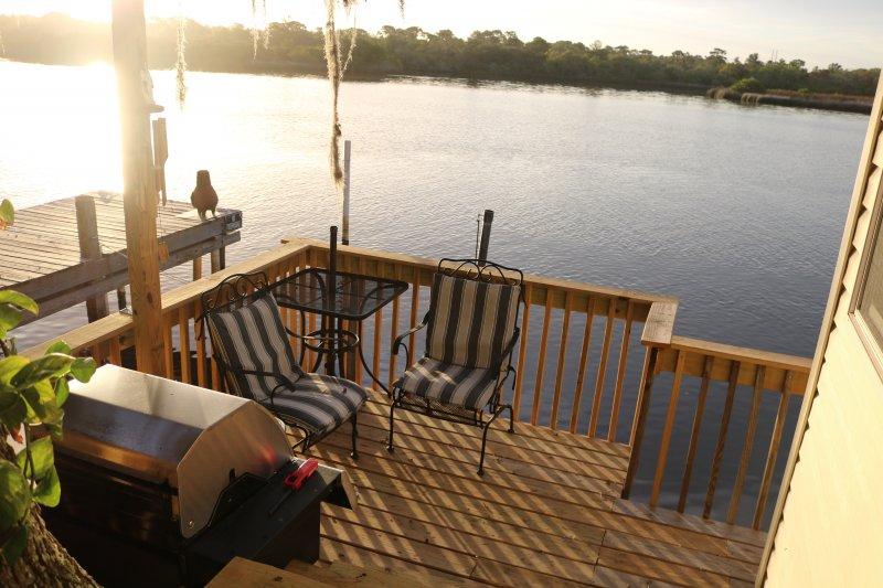 Find Florida Snowbird Vacation Rentals By Owner