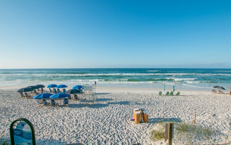 Find florida snowbird vacation rentals by owner for Warm vacations in march