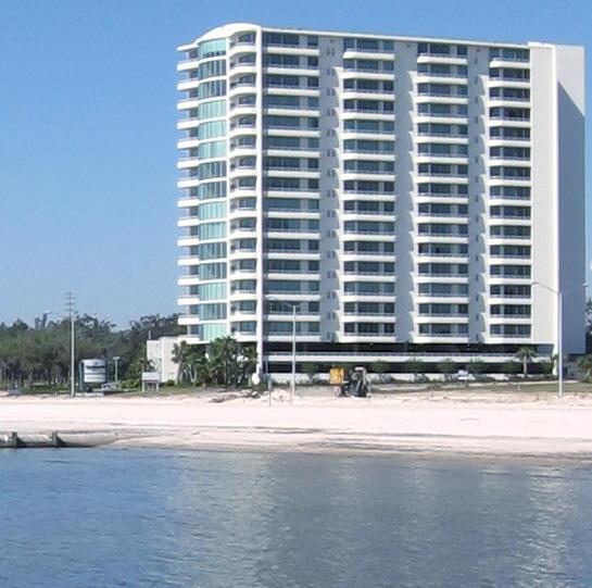 Vrbo Biloxi Beach Rentals
