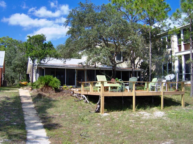 Find Florida Snowbird Vacation Rentals By Owner Offseason Monthly Multi Month Rentals Warm